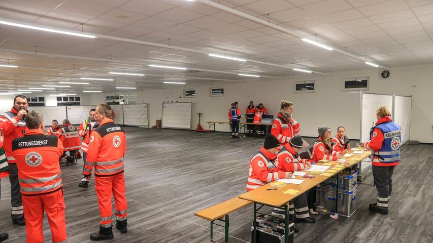 Nach Südtirol-Fahrt: 60 Bamberger Schüler und Lehrer in Quarantäne