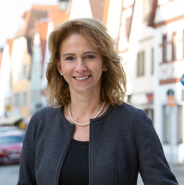 Martina Schlegl