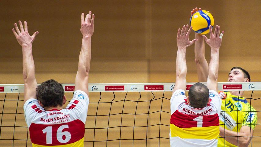 Wie der Europäische Volleyballverband mitteilte, werden alle europäischen Klubwettbewerbe mit sofortiger Wirkung abgebrochen. Das schließt sowohl die Champions League als auch den CEV-Cup und den Challenge Cup ein.