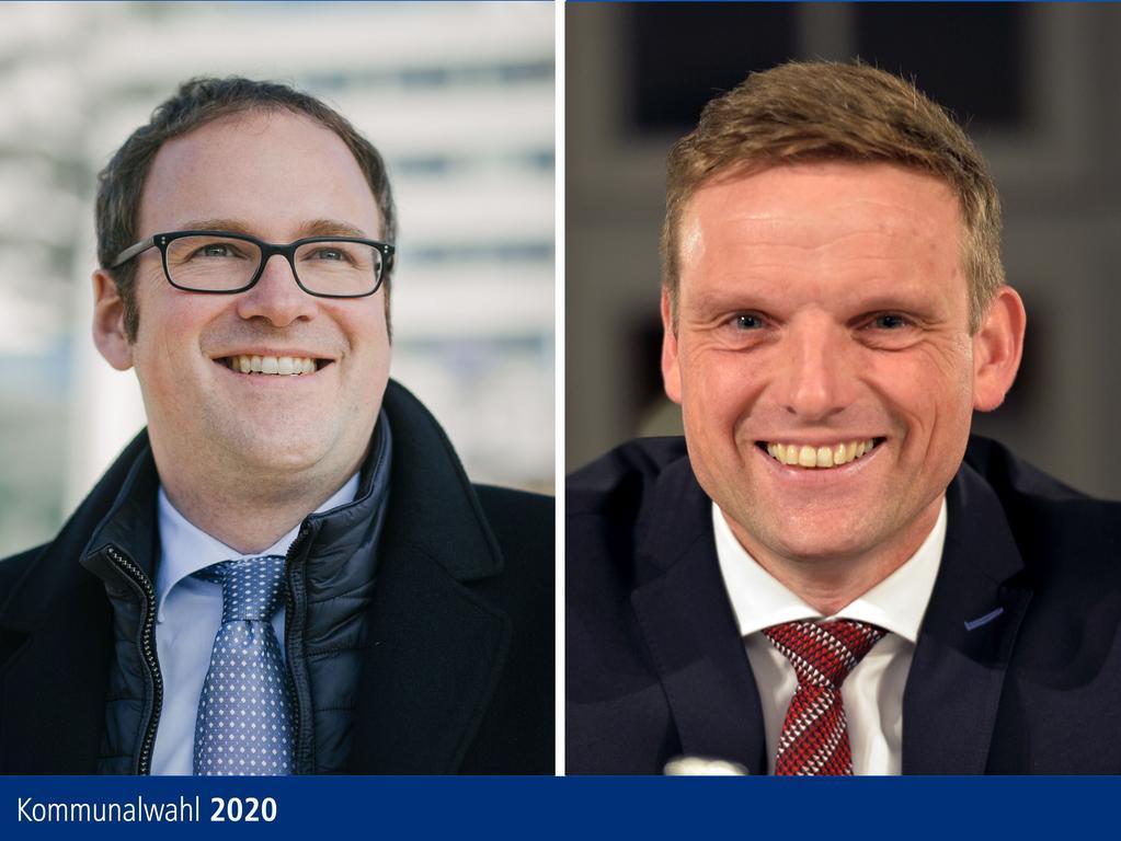 Vorlage Stichwahl Erlangen 2020 einzeilig.jpg