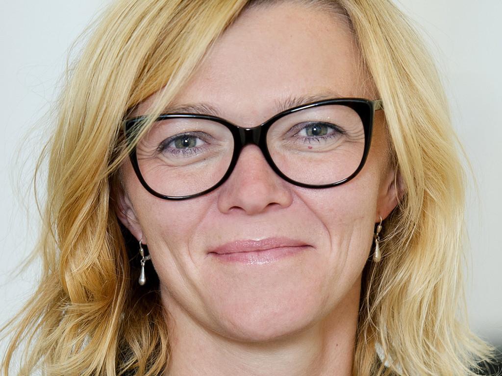 FOTO: keine Angabe, überm. von joerg.lipp@gruene-nbg.de, gesp. 2/2020..MOTIV: Portrait, Natalie Keller, Kandidatin, Kandidat, Die Grünen, Kommunalwahl, Nürnberg