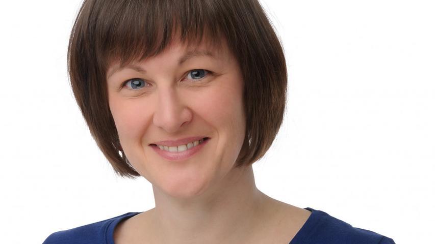 Britta Walthelm (Die Grünen) Beruf: Diplom-Politikwissenschaftlerin, Stadträtin Erhaltene Stimmen: 38.438 Walthelm ist ab 1. Mai als Umweltreferentin gewählt, diese Position ist mit einem Mandat im ehrenamtlichen Stadtrat unvereinbar. Für Walthelm rückt Cengiz Sahin nach.