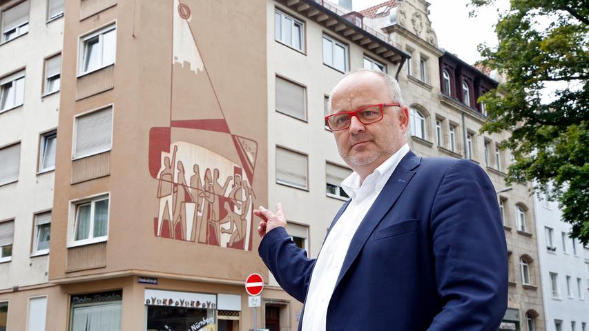 Gerhard Groh (SPD) Beruf: Steuerfahnder/Diplom-Finanzwirt Erhaltene Stimmen: 45.740.