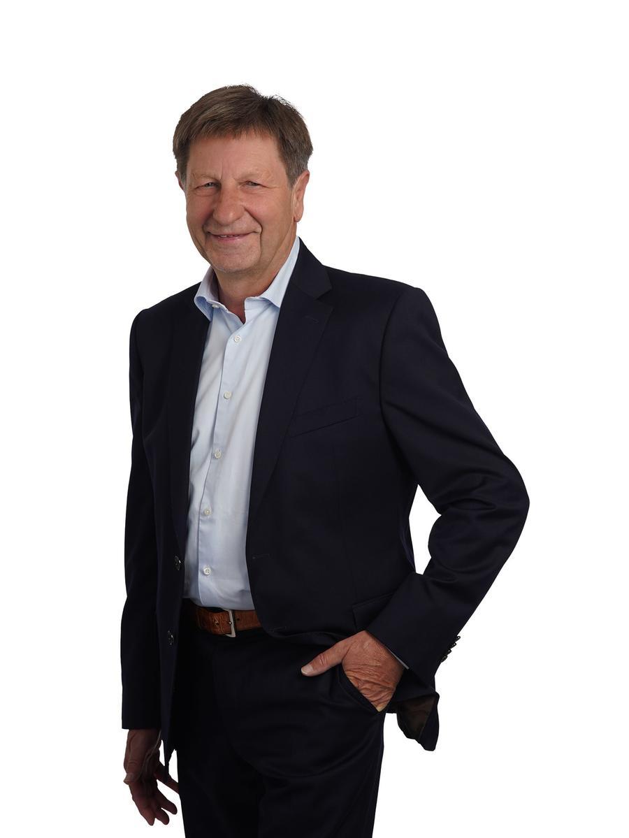 CSU Stadtrat Forchheim