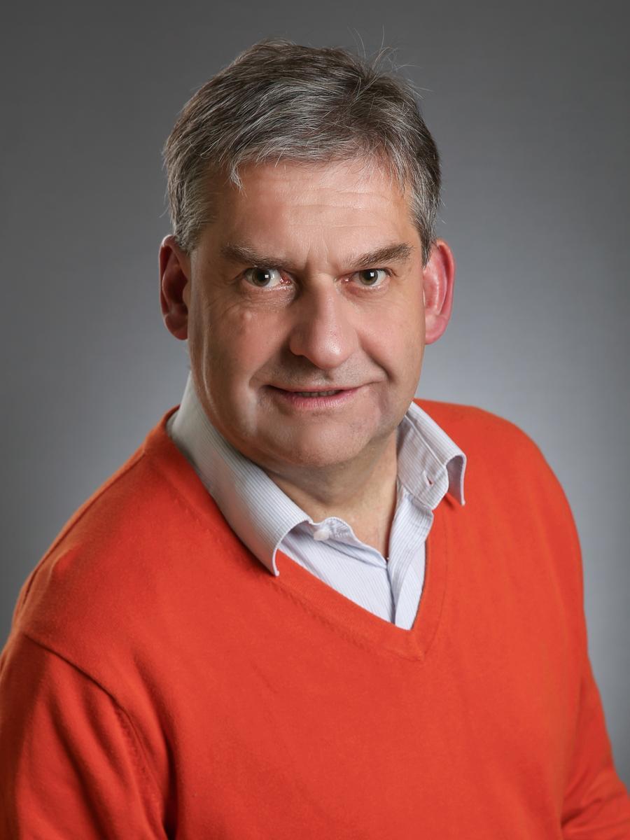 PM von Thorsten Glauber, Des Weiteren ist ein Bild der Kandidaten für die Wahl angehängt und je ein Bild der Spitzenkandidaten. Fotos: Freue Wähler, Landtagsfraktion Datum: 23.04.2018