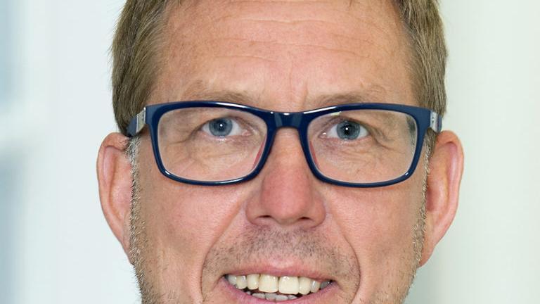 Marc Schüller (Die Grünen) Beruf: Bio-Imker Erhaltene Stimmen: 48.592.