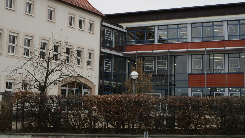 Im Herzogenauracher Liebfrauenhaus werden neue Therapieplätze für jugendliche