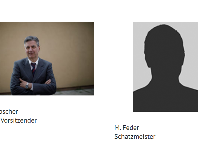 Michael Feder (AfD)