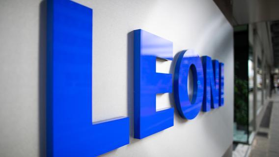 Fast 300 Mitarbeiter in der Region betroffen: Leoni verkauft Teile des Industriegeschäfts