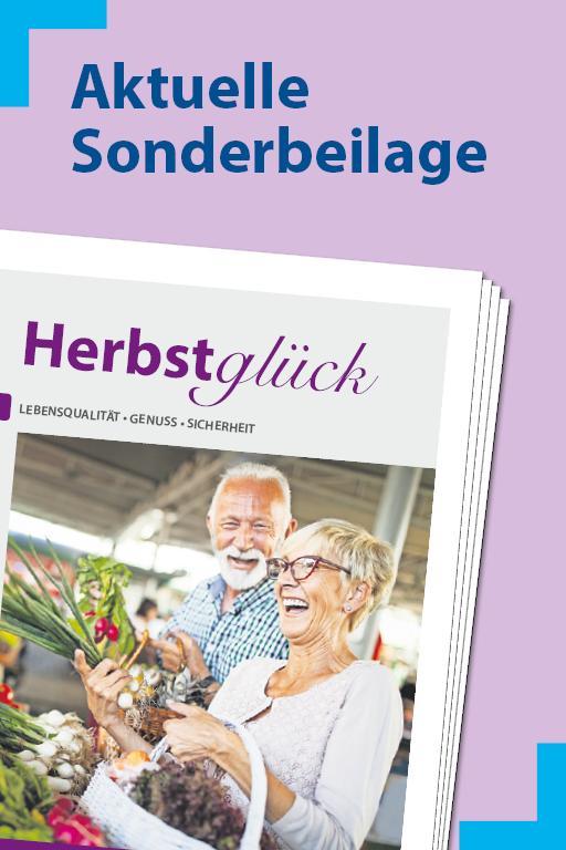https://mediadb.nordbayern.de/pageflip/Herbstglueck_26032020/index.html#/1