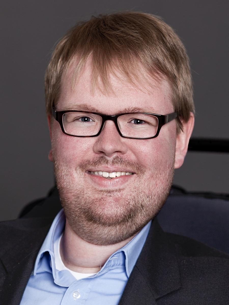 Fabian Meissner (SPD) Beruf: Politikwissenschaftler Erhaltene Stimmen: 51.345.