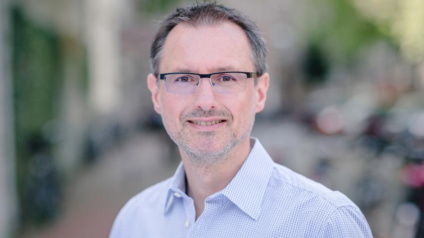 Maik Pflaum (Die Grünen) Beruf: Referent für Entwicklungspolitik Erhaltene Stimmen: 36.882.
