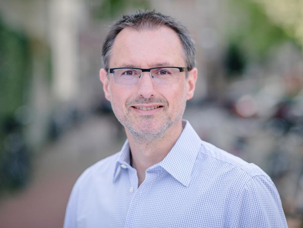 FOTO: keine Angabe, überm. von joerg.lipp@gruene-nbg.de, gesp. 2/2020..MOTIV: Portrait, Maik Pflaum, Kandidatin, Kandidat, Die Grünen, Kommunalwahl, Nürnberg