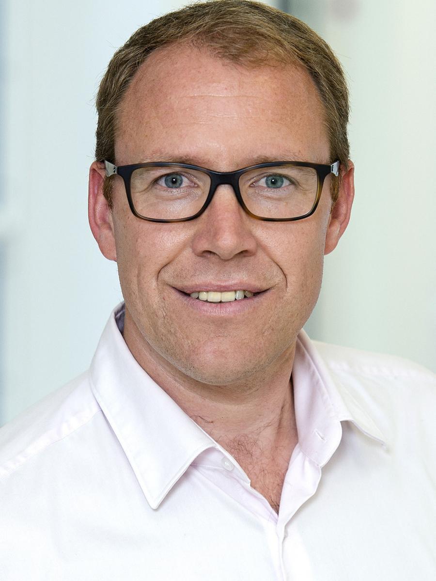 Mike Bock (Die Grünen) Beruf: Diplom-Ingenieur der Elektrotechnik Erhaltene Stimmen: 37.919.