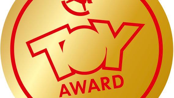Plagiat: Spielwarenmesse erkennt Auszeichnung ab
