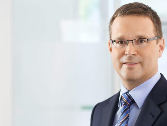 Es gibt grundsätzlich keinen gesetzlichen Anspruch auf Arbeit im Homeoffice, weiß Christian Heinzelmann, Fachanwalt für Arbeitsrecht.