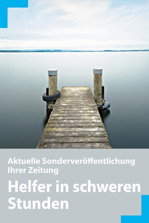 https://mediadb.nordbayern.de/werbung/anzeigen/helfer_01042020.html