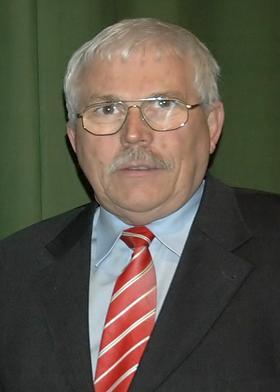"""""""Was in Priesendorf geschehen ist, ist inakzeptabel."""" Oberfrankens Bezirkschef Karlheinz Bram kündigt eine lückenlose Aufarbeitung an."""