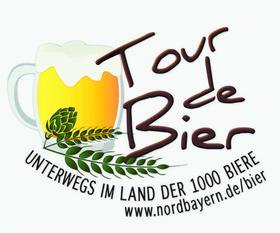 Kult_um_den_Krug_bier.jpg