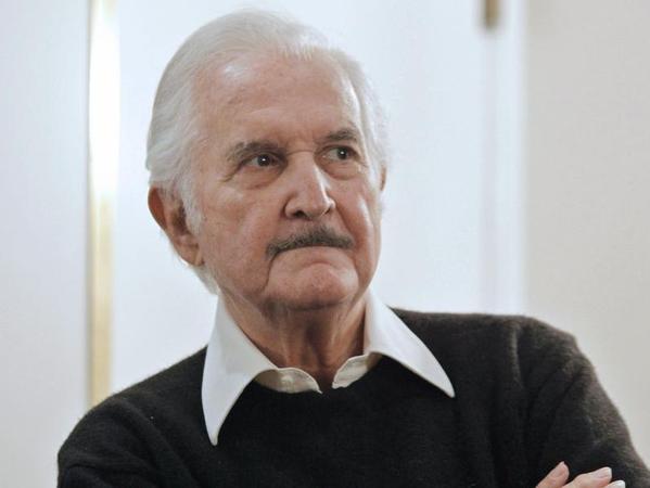 Die Werke von Carlos Fuentes wurden in zahlreiche Sprachen übersetzt.