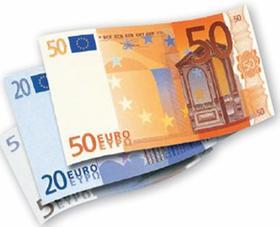 Leser werben Leser Bargeldprämie über 75 Euro