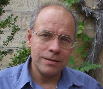 SamSon Michael Altmoos
