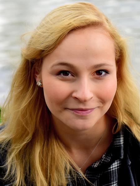Lidia Piechulek