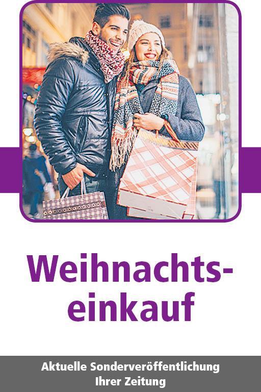 http://mediadb.nordbayern.de/werbung/anzeigen/Weihnachtseinkauf_PE_09122016.html