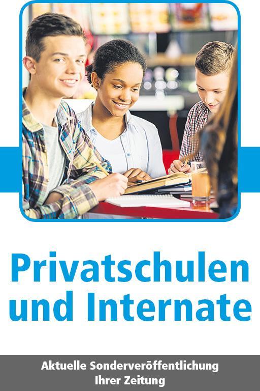 http://mediadb.nordbayern.de/werbung/anzeigen/PrivatschulenInternate10012017.html