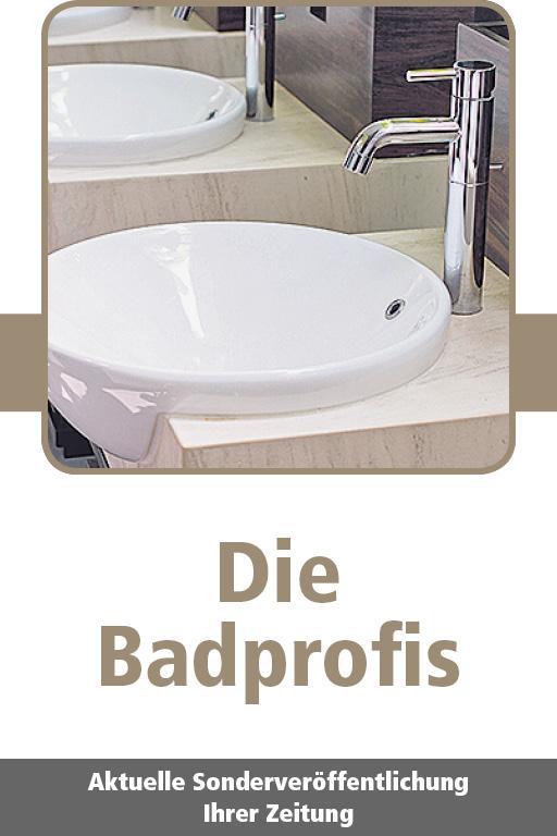 http://mediadb.nordbayern.de/werbung/anzeigen/badprofis_fn012017.html