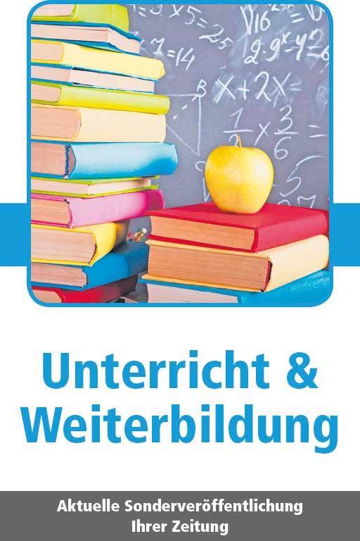 http://mediadb.nordbayern.de/werbung/anzeigen/30UnterrichtuWeiterbildung022017.html