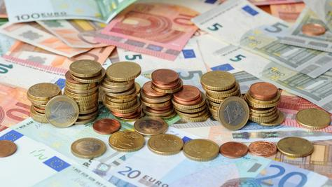 """Beim neuen Online-Spendenportal """"Gut für Fürth"""" gehen 100 Prozent der Spenden an die Vereine."""