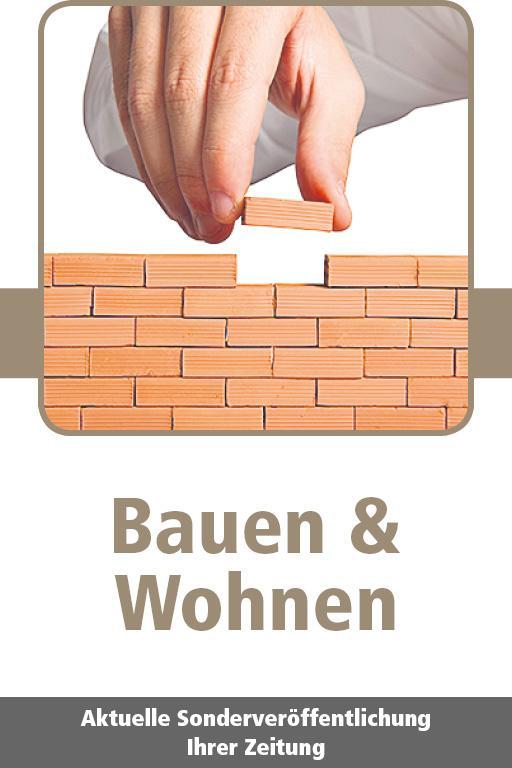 http://mediadb.nordbayern.de/pageflip/BauenWohnenErlangen022017/index.html