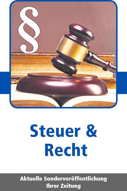 http://mediadb.nordbayern.de/werbung/anzeigen/SteuernundRecht022017.html