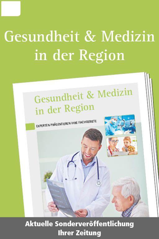 http://mediadb1.nordbayern.de/pageflip/GesundheitMedizin0217/index.html
