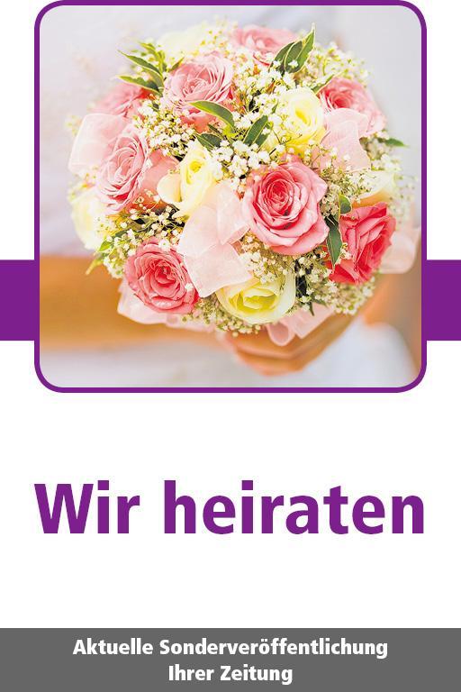 http://mediadb.nordbayern.de/werbung/anzeigen/nm_heiraten_0217.html