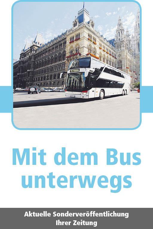 http://mediadb.nordbayern.de/werbung/anzeigen/mitdembusunterwegs_0217.html