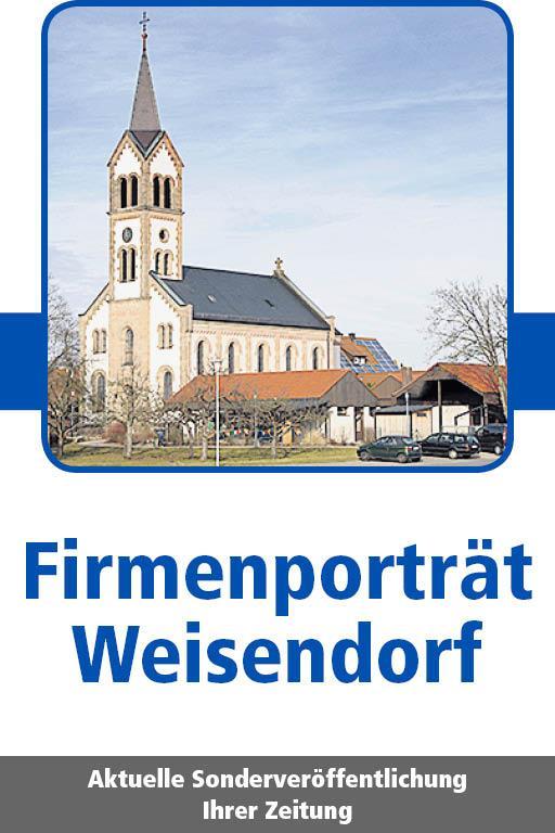 http://mediadb1.nordbayern.de/pageflip/FirmenportraitWeisendorf/index.html#/html5///page/1