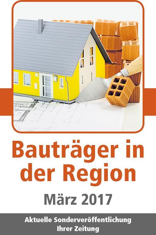 http://mediadb.nordbayern.de/werbung/anzeigen/bautraeger_region_220317.html