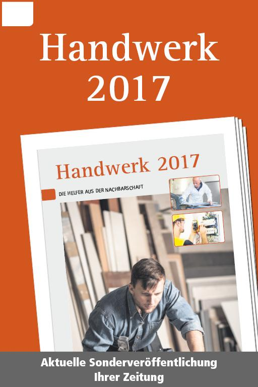 http://mediadb.nordbayern.de/pageflip/Handwerk2017/index.html#/html5///page/1