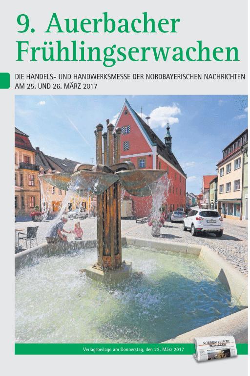 http://mediadb.nordbayern.de/pageflip/AuerbacherFruehlingserwachen2017/index.html#/html5///page/1