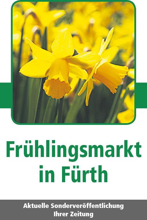 http://mediadb.nordbayern.de/werbung/anzeigen/fruehlingsmarkt_fuerth_2017.html