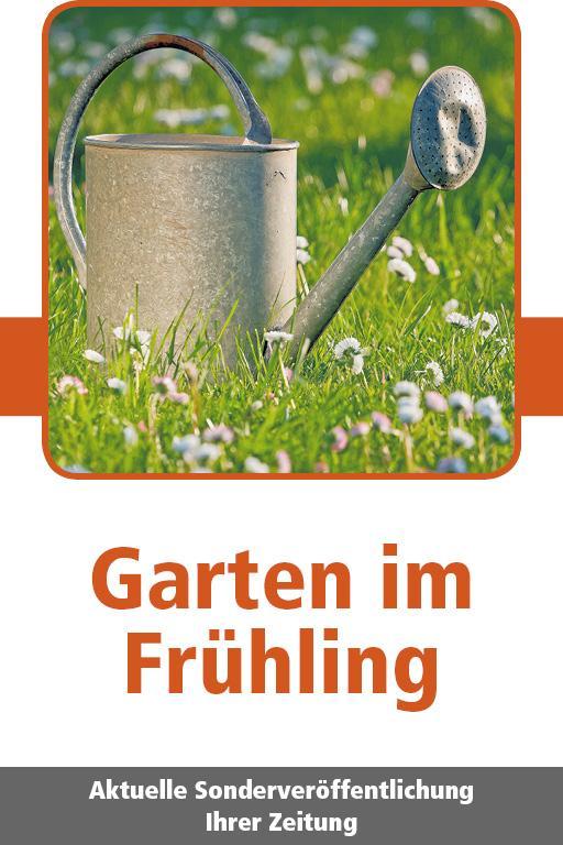http://mediadb.nordbayern.de/werbung/anzeigen/garten_im_fruehling_fo_250317.html