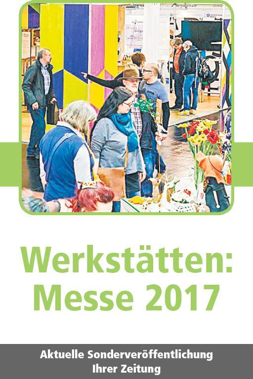 http://mediadb.nordbayern.de/werbung/anzeigen/werkstaettenmesse_2017.html