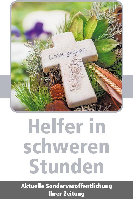 http://mediadb.nordbayern.de/werbung/anzeigen/helfer_schwere_stunden_2017.html