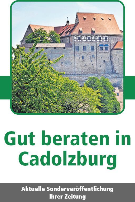 http://mediadb.nordbayern.de/werbung/anzeigen/gutberatencadolzburg_3103.html