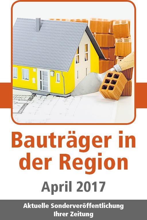 http://mediadb.nordbayern.de/werbung/anzeigen/bautraeger_region_120417.html