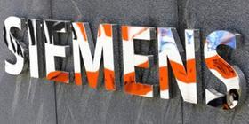 Der Elektrokonzern Siemens übertrifft möglicherweise seine Ziele im Geschäft mit umweltfreundlichen Technologien. Die Pläne, bis 2011 rund 25 Milliarden Euro Umsatz mit grünen Produkten und Lösungen zu erwirtschaften, seien «konservativ».