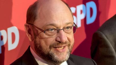 Die Tatsache, dass Kanzlerkandidat Martin Schulz das Thema soziale Gerechtigkeit ziemlich weit oben auf seiner Agenda hat, sorgt für Unbehagen bei den Arbeitgeberverbänden.
