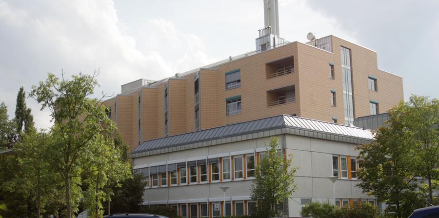 Zahlreiche Ärzte der Krankenhäuser der Klinik-Kompetenz-Bayern eG haben sich in der Bad Windsheimer Klinik zum Antibiotika-Spezialisten weitergebildet.